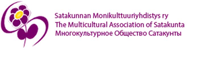 Satakunnan Monikulttuuriyhdistys ry