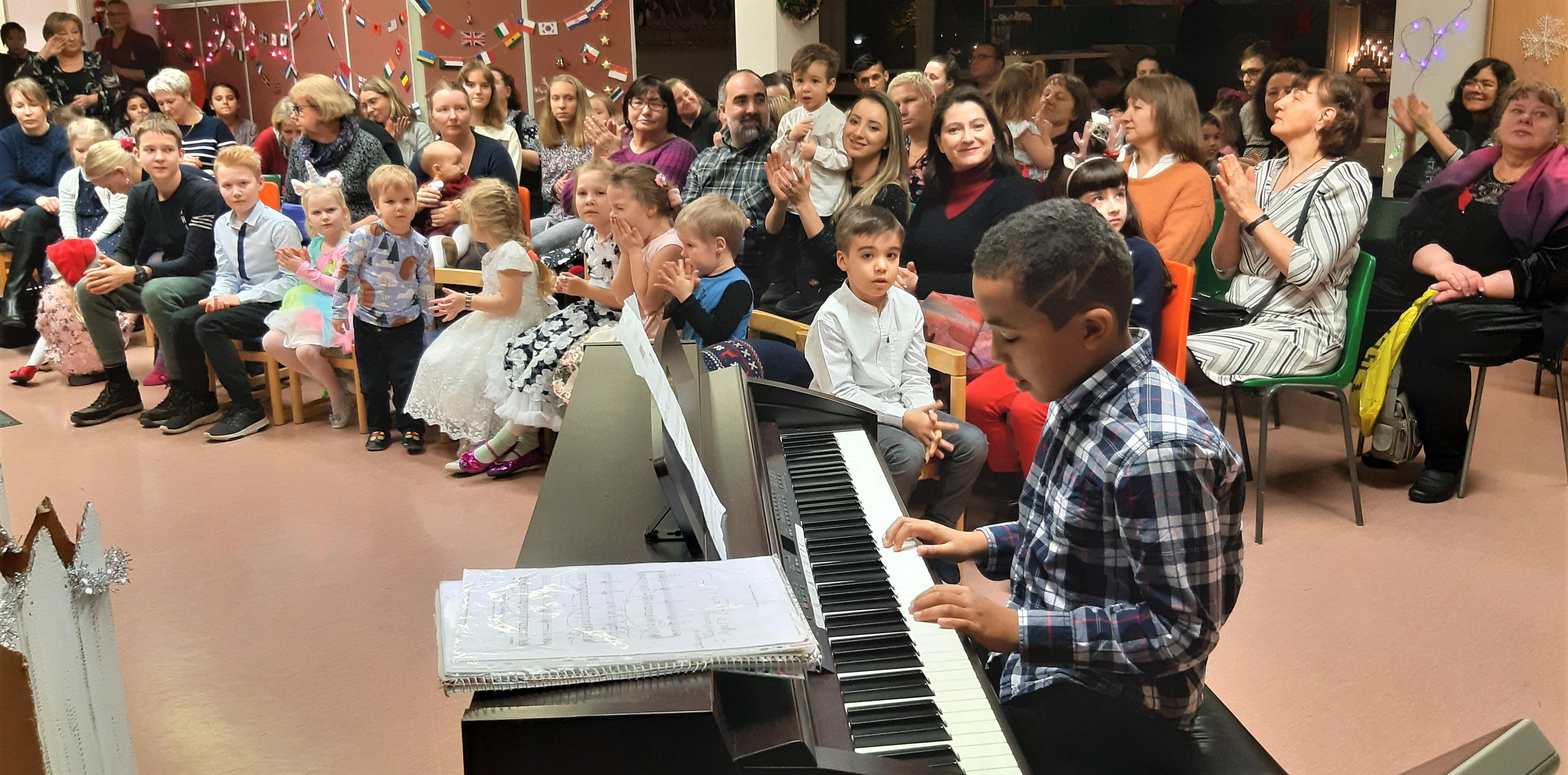 piano_joulujuhla